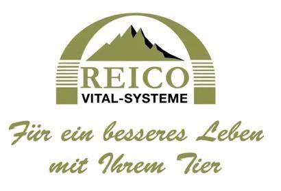 arenk.reico-vertriebspartner.com